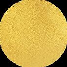ジビエ レザー 黄色