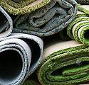 Carpet And Pad Disposal