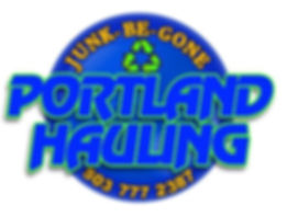 https://www.portlandhaulingservice.com/logo