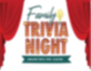 Family Trivia Night.jpg