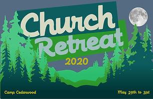 Church Retreat 2020.jpg