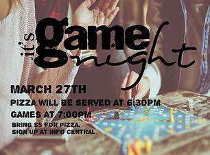 Games Night Announcement.jpg