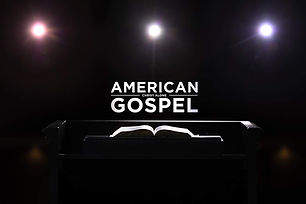 American Gospel.jpg