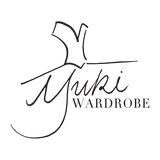logo_yw_blk.png