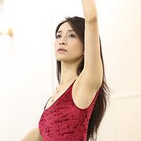 井脇幸江様_プロフィール写真 第二候補.png