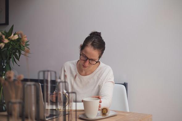 On increasing satisfaction at work