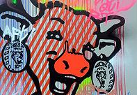 Vache_Qui_Rit_Obliteration_Graffée_100_x