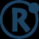 Logotype_R2_RGB_2.png