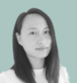 Chunhui(Stella)_edited.jpg