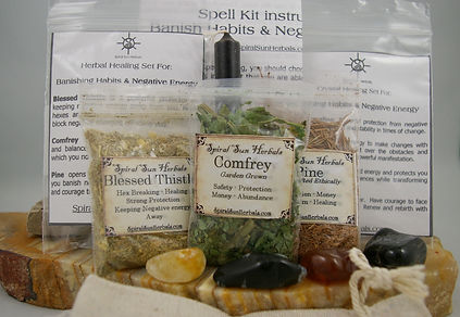 spell-kit-banishment-witchcraft-supply-c