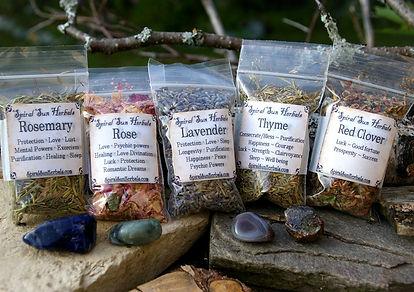 Spiral-Sun-Herbals-Witchcraft-herbs-cana