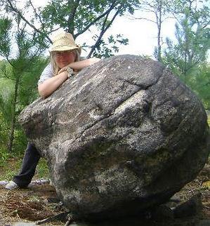 Vikki-soros-wicked-stones-canad.jpg