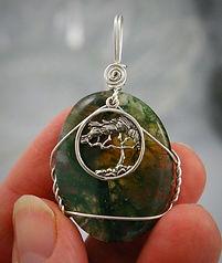 tree-life-crystal-pendant.jpg