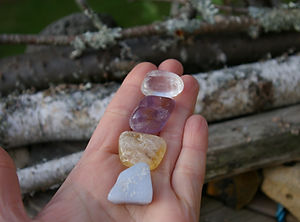 sleep-crystal-set-wicked-stones.jpg