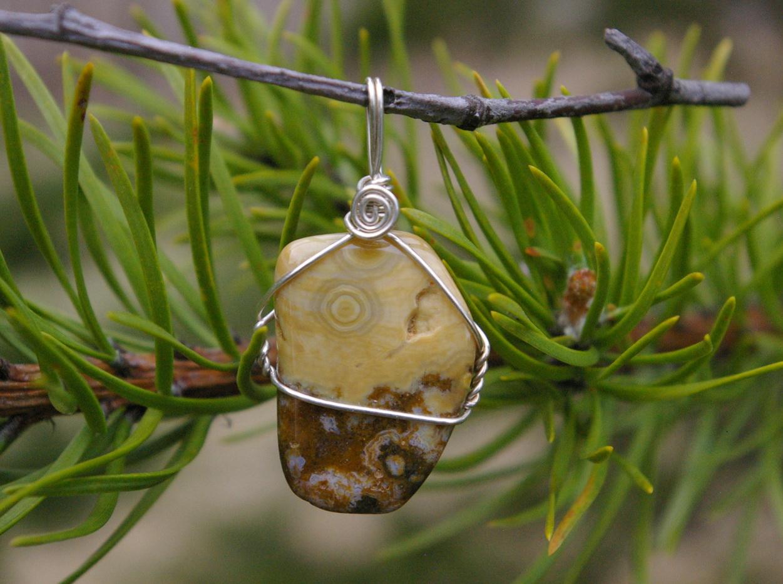 Polished Healing Crystals