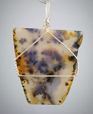 custom-healing-pendant-wicked-stone.jpg