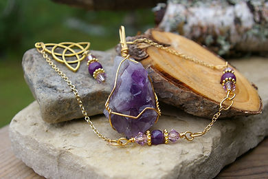 golden-celtic-long-amethyst-pendulum.jpg