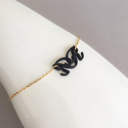 Bracelet Romeo Origins N°1