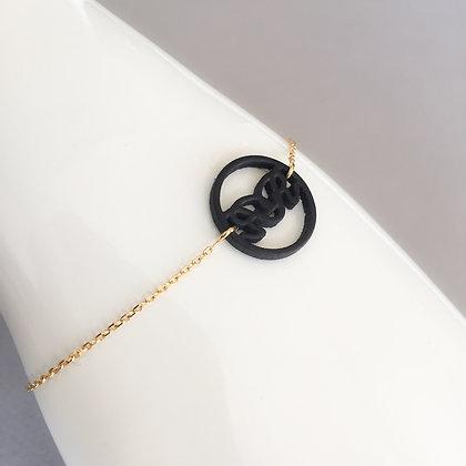 Bracelet Romeo Origins N°3