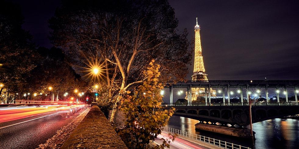 paris-by-night.jpg