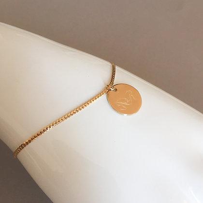 Bracelet Romeo Origins N°2