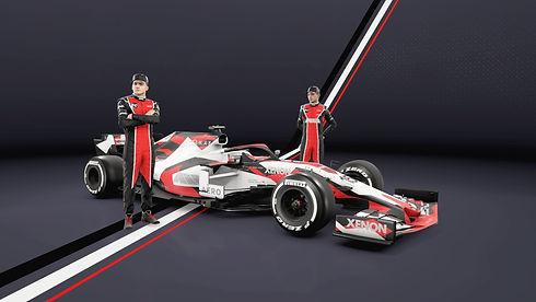 F1® 2020_20201124172508.jpg