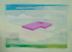 'Component' ©GScholes