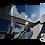 Thumbnail: Xenon 35