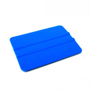 Car Guide (Blue)