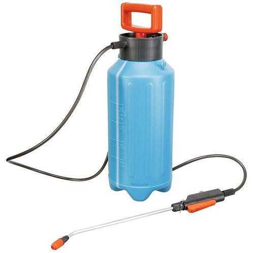 5L Pressure Spray Bottle