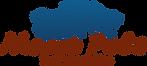 Marco Polo Logo.png