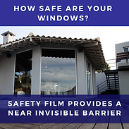 Safeguard your home or business with safety FILM (3).png