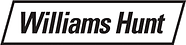 Williams Hunt logo