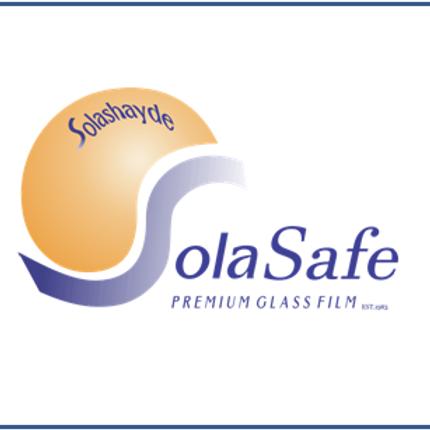 Safety 100