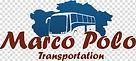 polo-logo-bus-marcopolo-sa-company-trans