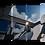 Thumbnail: Xenon 50
