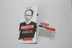 Simon_Kostner-Badiotten_01