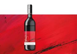 Kleewein-Rotwein-2017-Etikette-WEB