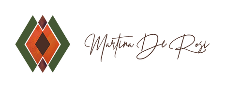 MDR_Logo-hori_Bildmarke+Wortmarke-color.