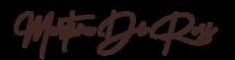 MDR_Logo-Wortmarke-def.png