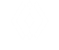 MDR_LOGO-weiss-2.png