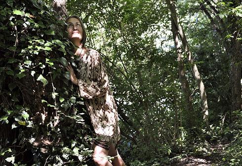 MartinaDeRosi-Verbundenheit-Baum.jpg