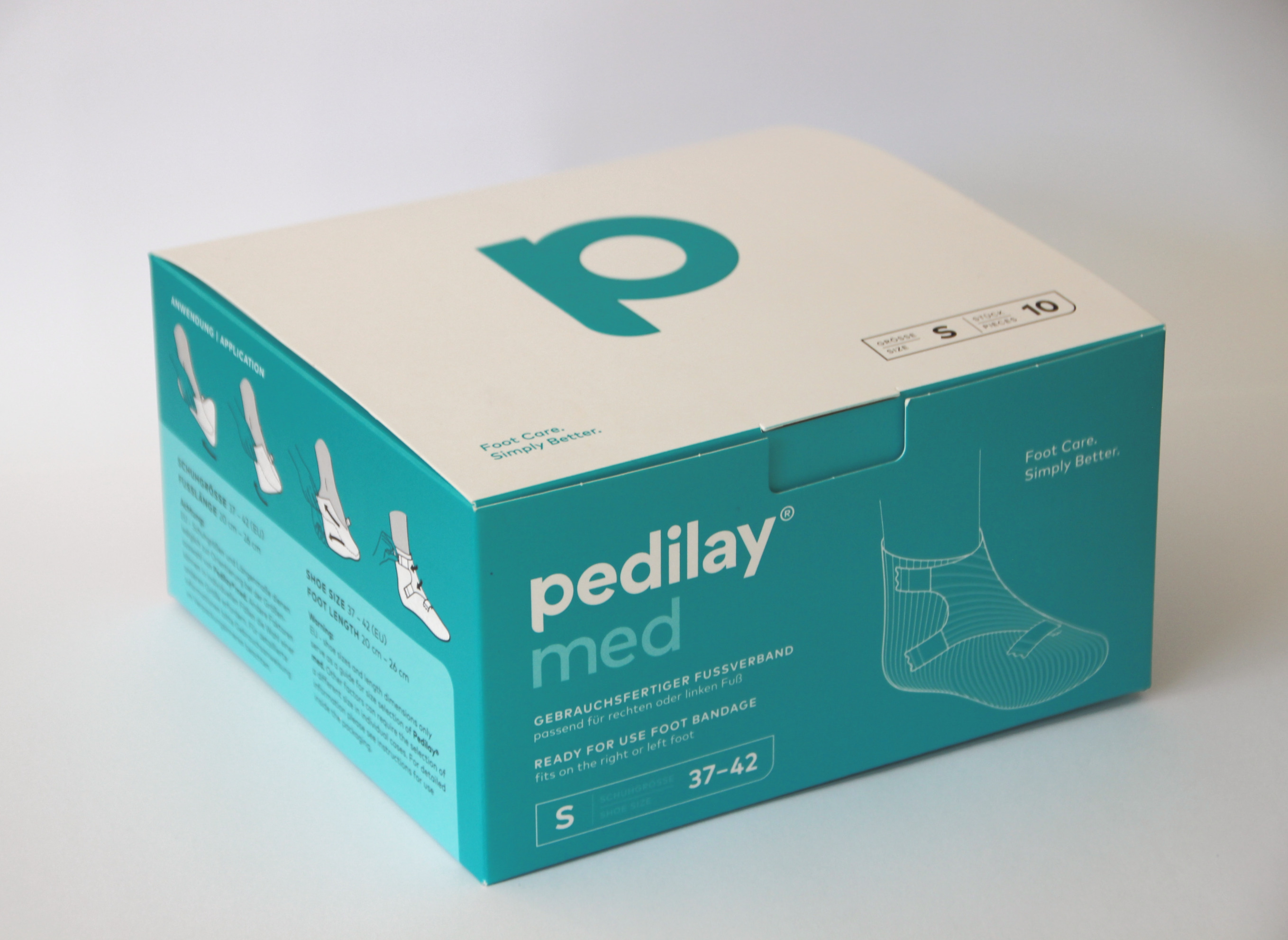 Pedilay-Care-packaging_Design_S_edited