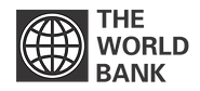 The-World-Bank-logo-1024x464.png
