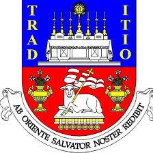 SEVILLA: DOMINGO 25 AGOSTO MISA SOLEMNE TRADICIONAL-GREGORIANA POR SACERDOTES DE LA FSSP
