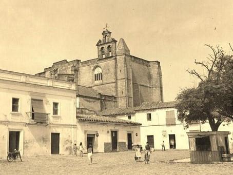 Misa tradicional en Málaga y en Jerez de la Frontera