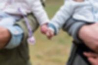 kids-2208930_1920.jpg