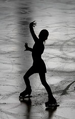 figure-skating-3198861.jpg