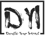 DYI Leather Logo.png
