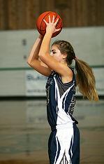 basketball-1476010.jpg